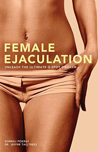 Female Ejaculation descarga pdf epub mobi fb2