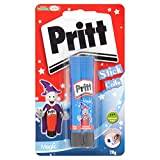Pritt kA bâton de colle 20 g pKK6B magic