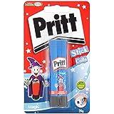 Lijmstift Pritt magic 20gr