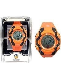 Seva Import Reloj pulsera cadete Valencia CF digital