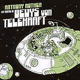 My Name Is Beuys Von Telekraft by Telekraft (2008-06-24)