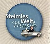 Uwe Steimle ´Steimles Weltmusik´ bestellen bei Amazon.de