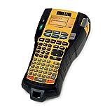 Dymo Rhino 5200Elektronische Beschriftungsgerät Portable–Kit mit-Koffer (Version IT/ES)