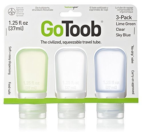 humangear-go-toob-liquid-travel-bottles-3-pack-clear-green-blue-37-ml-by-humangear