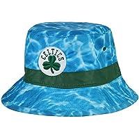 97b382dede02a Amazon.co.uk  Boston Celtics - Hats   Caps   Clothing  Sports   Outdoors
