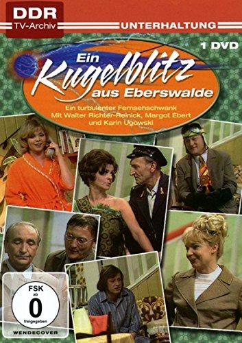 berswalde ()
