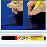 Fix It Pro Pen - Car Scratch Repair Remover - Works on All Colours- Non Toxic - Permanent - Water Resistant