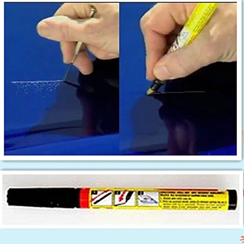 fix-it-pro-pen-car-scratch-repair-remover-works-on-all-colours-non-toxic-permanent-water-resistant