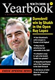 New in Chess Yearbook 129: Chess Opening News