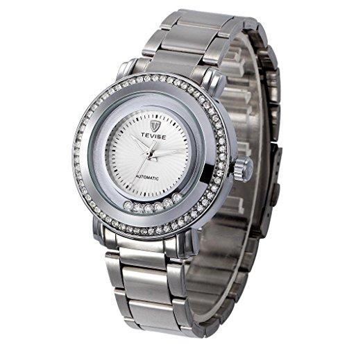 gcr-reloj-casual-digital-mecnica-solar-completamente-automtica-de-corte-resistente-al-agua-reloj-de-