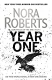 Best Fiction Of The Years - Year One (Chronicles of The One) Review