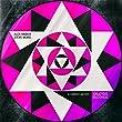 Illuminati Moods EP 1