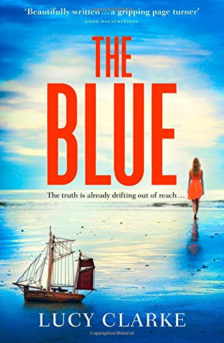 the-blue
