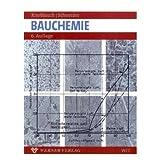 Bauchemie - Harald Knoblauch, Ulrich Schneider