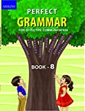Perfect Grammar - 8