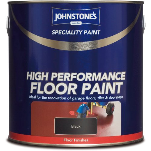 johnstones-specialty-high-performance-floor-paint-black-25-litre
