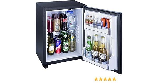 Minibar Kühlschrank Abschließbar : Dometic waeco kühlgerät minibar rh nte schlepp