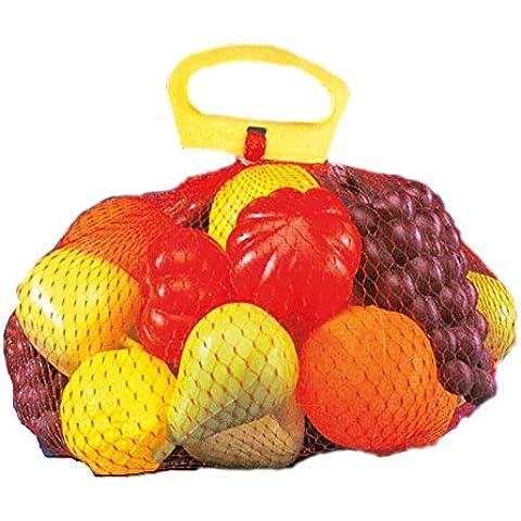 Molto - Bolsa de frutas (341)