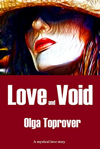 Love and Void (English Edition)