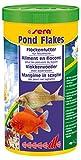 Sera Pond Flakes mangime laghetto in Scaglie 1000 ml