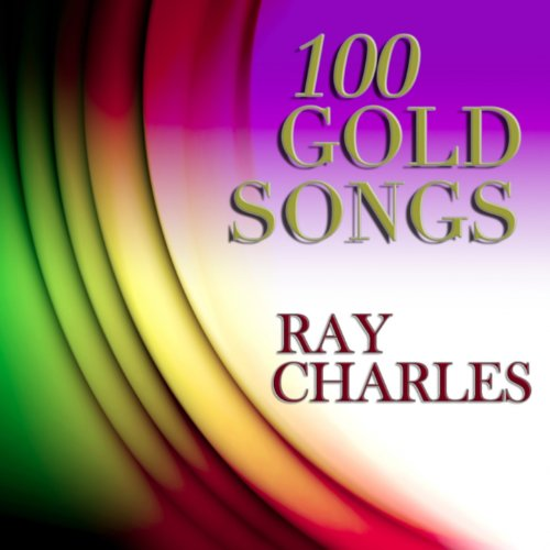 100 Gold Songs (100 Original Songs Remastered)