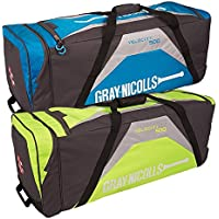 Gray-Nicolls Velocity XP 1 500 Bag | for Cricket Equipment