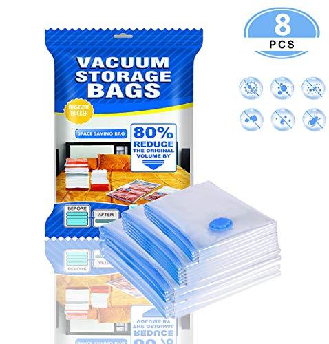 f105b4d39757 Especificación del producto:¿Por qué necesita una bolsa de almacenamiento  de vacío? Ahorra