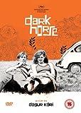 Dark Horse [2007] [UK kostenlos online stream