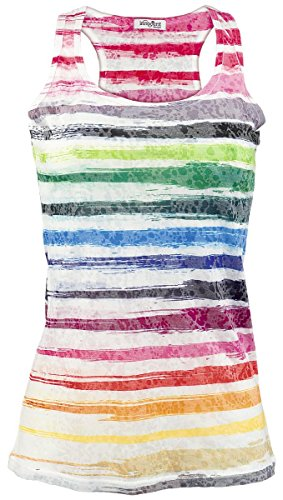 innocent-icicle-burnout-girl-top-multicolor-s