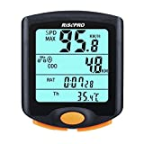 Wireless Bike Odometers - Best Reviews Guide