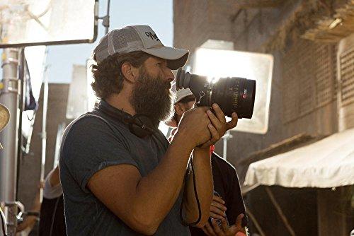 Coffret 2 films : les nouvelles aventures de cendrillon ; les nouvelles aventures d'aladin [FR Import]