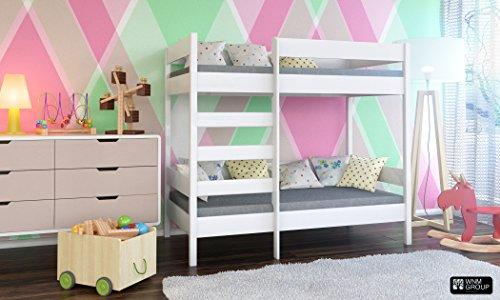 Etagenbett Heaven : ▷ etagenbetten für kinder vergleich und kaufberatung