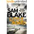 Little Bones: A disturbing Irish crime thriller (The Cathy Connolly Series Book 1)