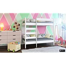 lit couchette enfant. Black Bedroom Furniture Sets. Home Design Ideas