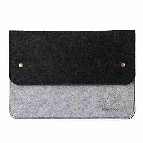 bxt-vogue-sac-pour-13-133-inch-ordinateur-portable-sac-de-transport-tablette-en-feutresacoche-garnit