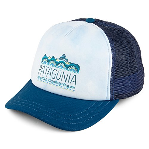 patagonia-femme-fitz-roy-interstate-casquette-femme-bleu-2017