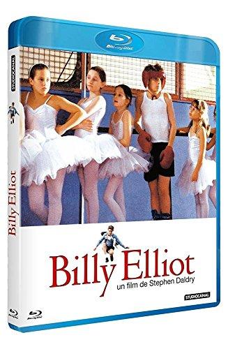billy-elliot-blu-ray