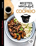 Recettes mini budget avec cookeo (Moulinex D&T)