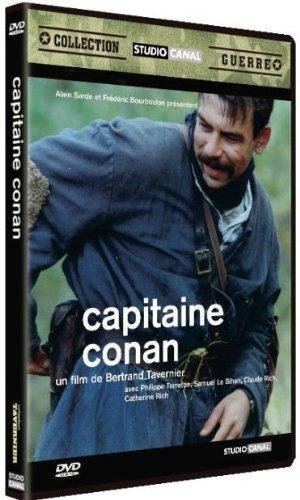 capitaine-conan-fr-import-1-dvd