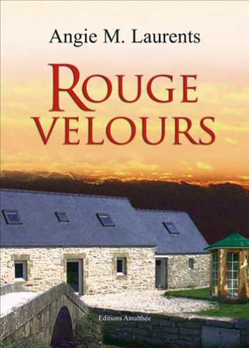 Rouge Velours