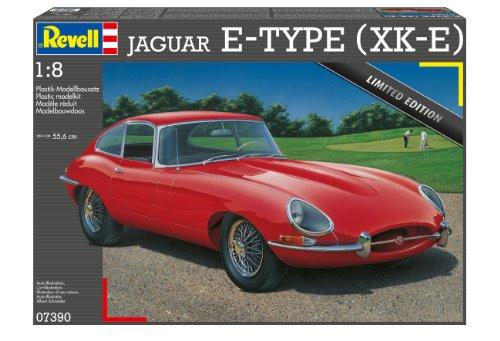 revell-07390-jaguar-e-type-xk-e-18-272-parts