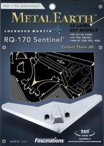 fascinaciones-mms-026-la-tierra-del-metal-lockheed-martin-rq-170-sentinel-sentinel-juguetes-de-const