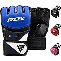 RDX - Sports Grappling Glove New Model ggrf