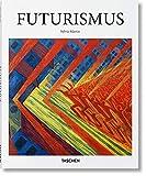 ISBN 3836505665