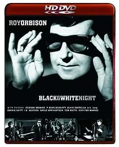 Black & White Night [HD DVD] [Import USA]
