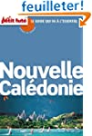 Nouvelle-Cal�donie