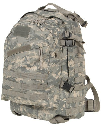 rucksack-fidragon-3-day-assault-at-digital