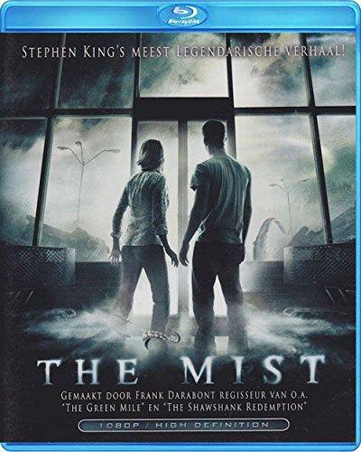 mist-the-blu-ray-import-anglais