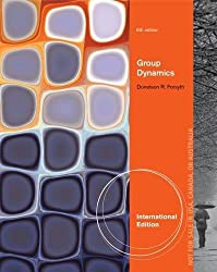 Group Dynamics, International Edition