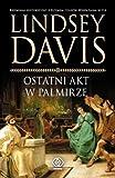 Ostatni akt w Palmirze